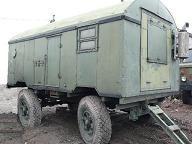 ЭСДА-100-Т/400-1РК
