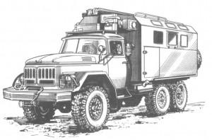 ТРМ-80