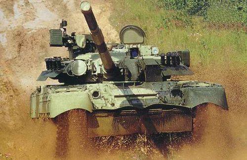 T80U_4