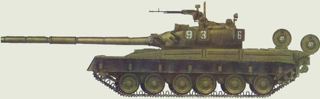t-80-1
