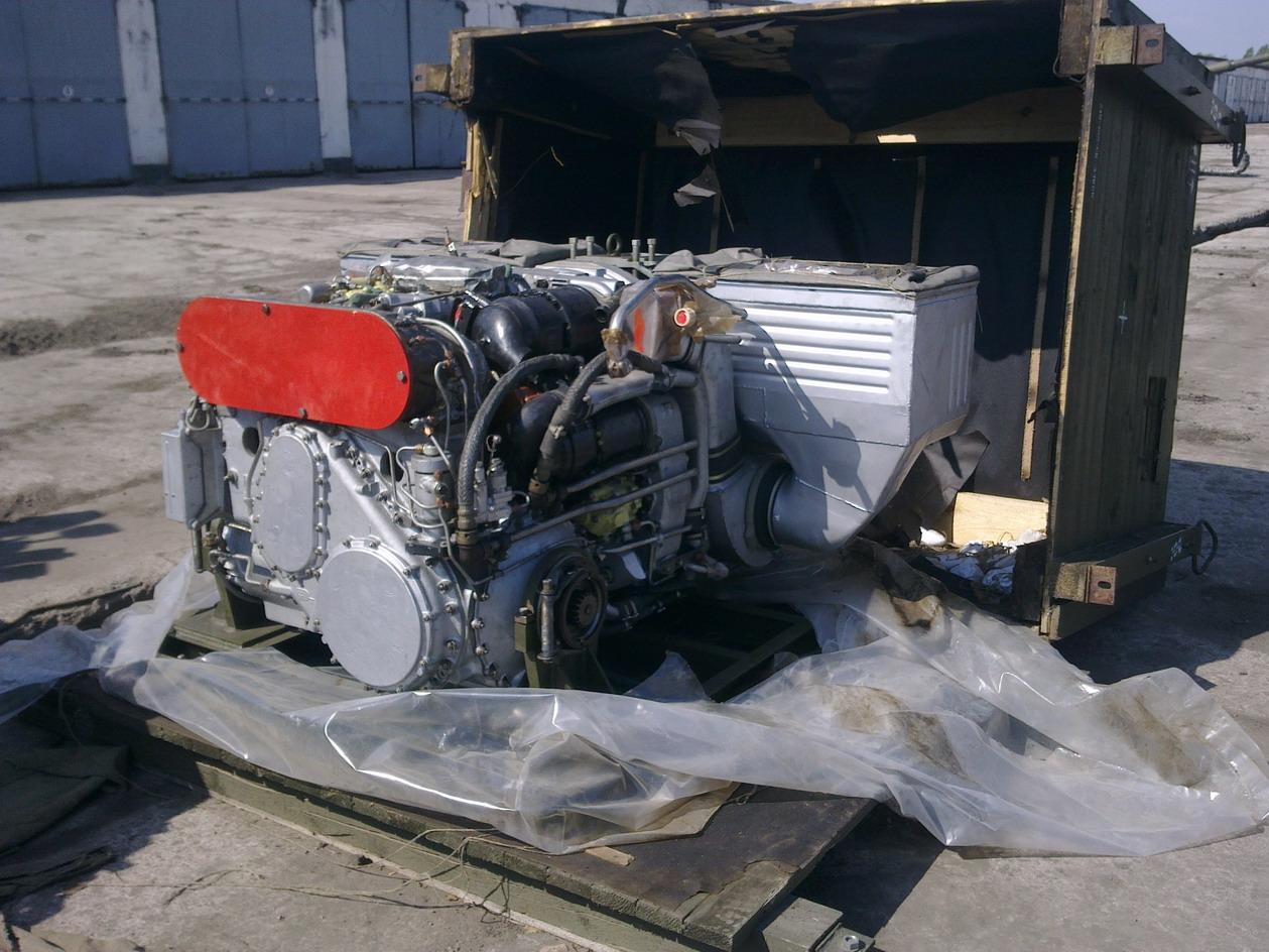 скачать инструкцию по эксплуатации и ремонту танка т54