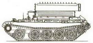 БТС-4