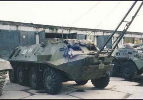 МТП-2